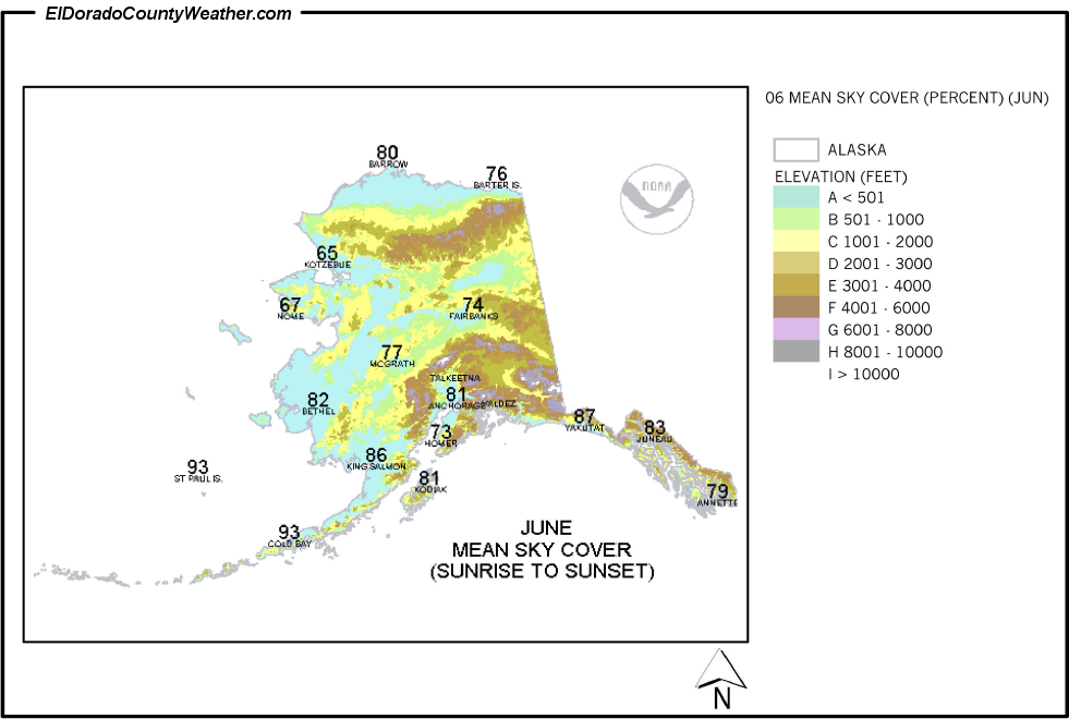 Index of /climate/US Climate Maps/images/Alaska/Sky Cover