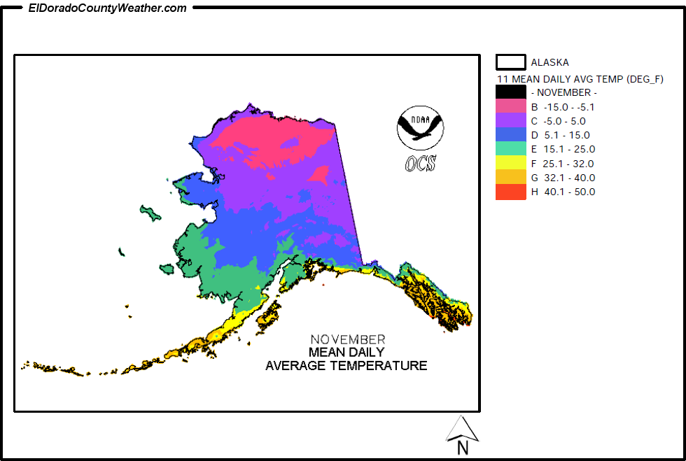 Index of /climate/US Climate Maps/images/Alaska/Temperature/Mean ...