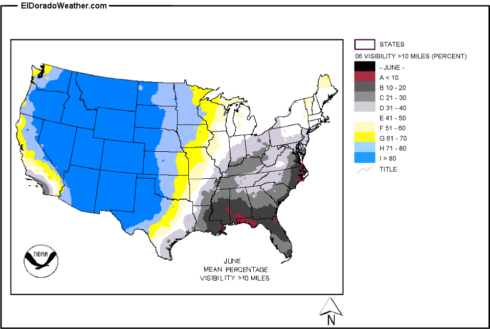 Index of /climate/US Climate Maps/images/Lower 48 States/Sky Cover