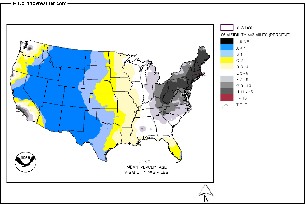 Index of /climate/US Climate Maps/images/Lower 48 States/Sky