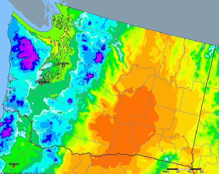 Index of /climate/us-states/States-Rainfall-Maps
