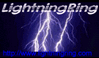 Lightning Ring Image
